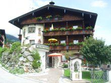 Kirchbichlhof, Hippach im Zillertal (Tirol)