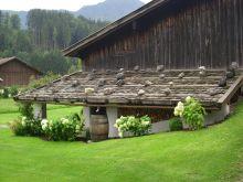 Mert Ausztriában nem csak a táj szép :) - készült: 2012-től