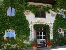 Schlosswirt Tratzberg, Jenbach (Tirol)