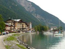 Pertisau (Achensee)