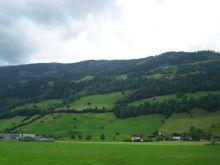 valahol Tirolban :)