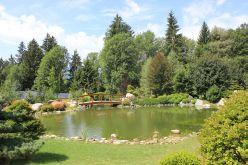 Bonsai Museum, Seeboden am Milstätter See