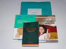 Nyelvtudás – avagy a külföldi munkavállalás alfája és omegája. :)