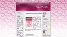 www.advaita.hu